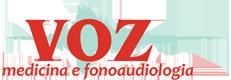 voz_logo